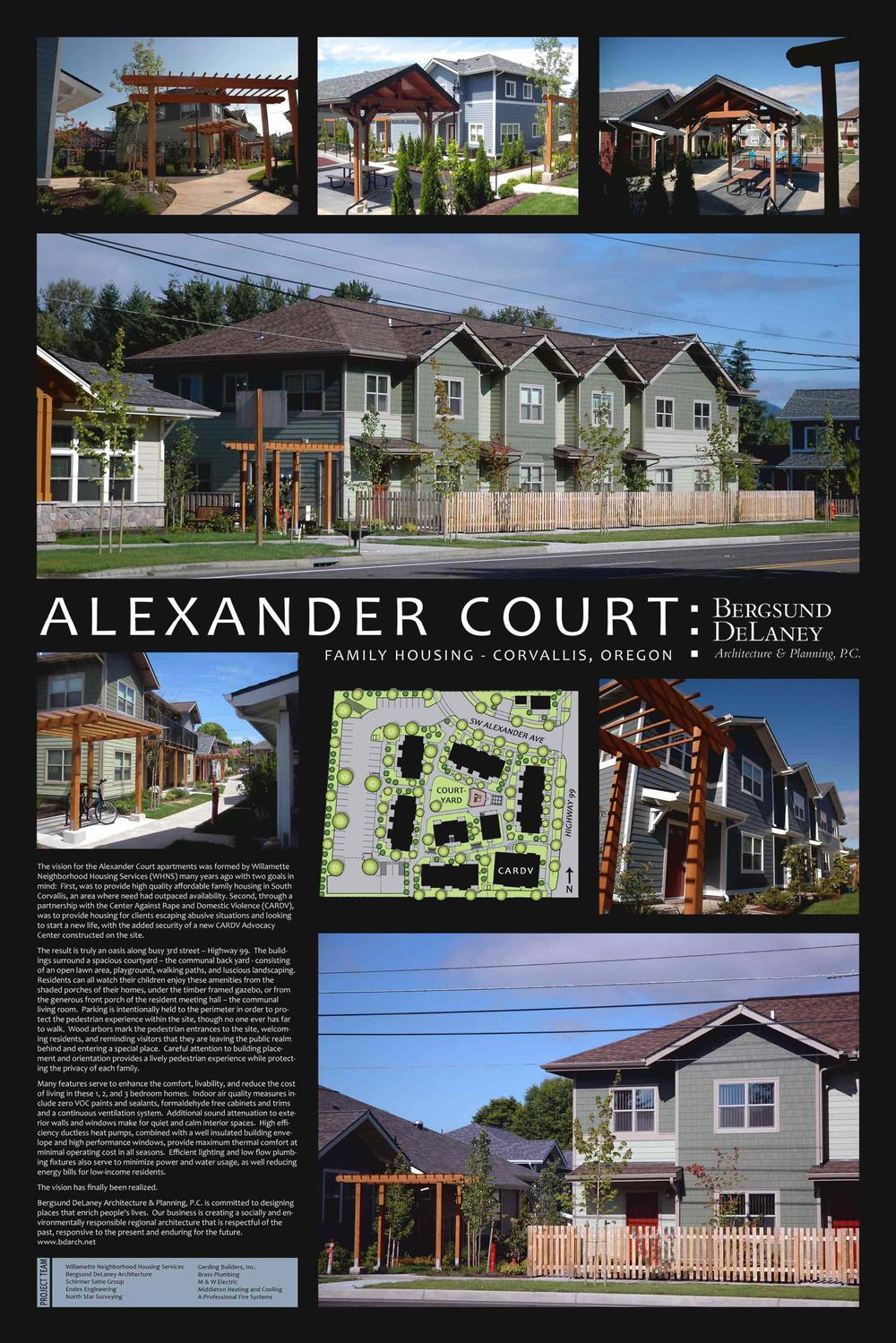 Alexander Court Project Board.jpg