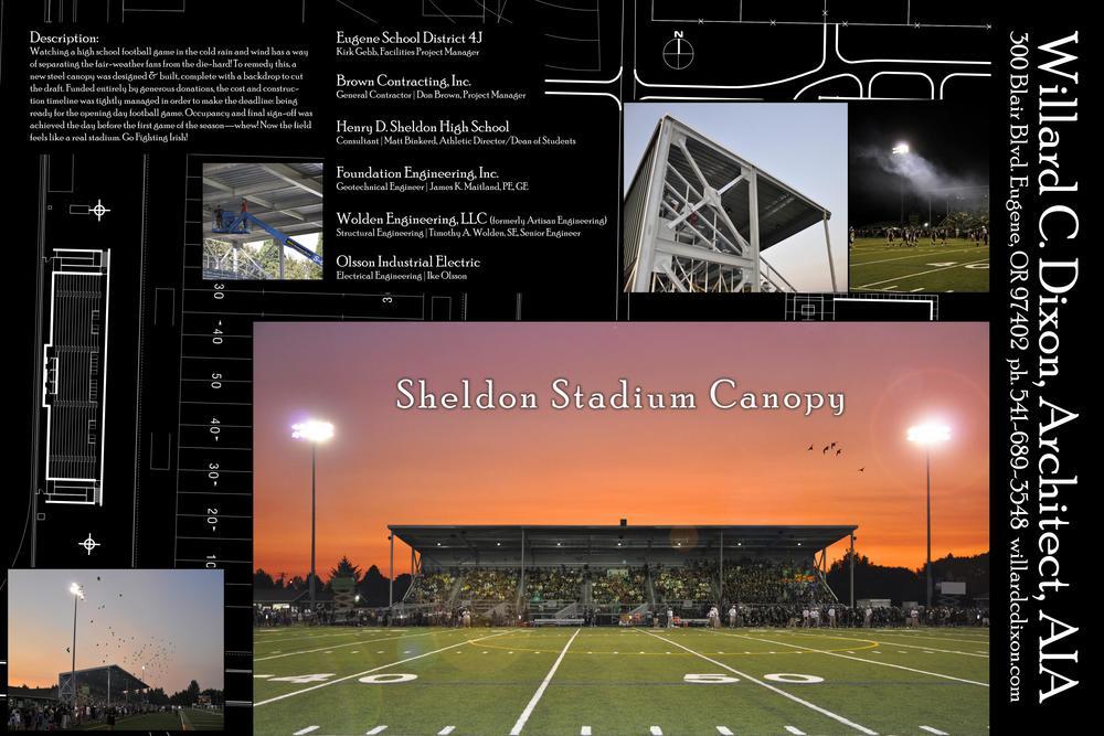 Sheldon_Stadium_Canopy_36x24.jpg