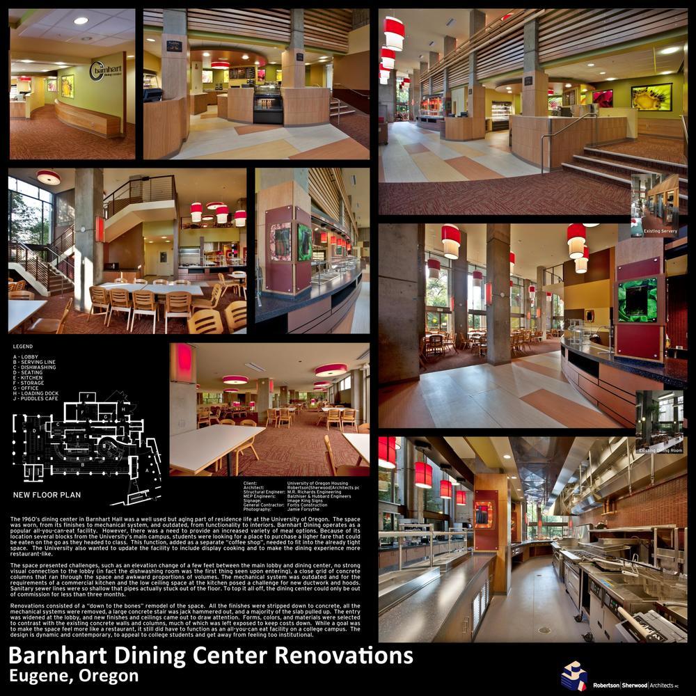 Barnhart Dining_board