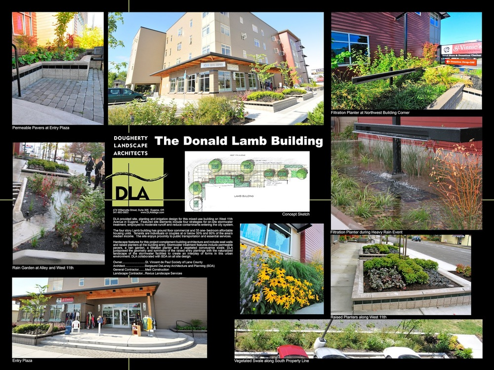 The Donald Lamb Building DLA 2012 Peoples Choic.jpg