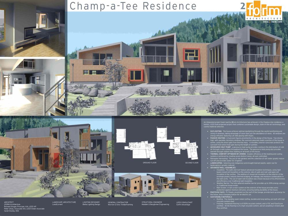 Champ-a-Tee Residence Sm.jpg