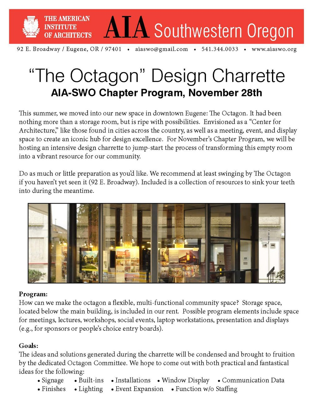 Octagon Charrette_Envisioning_Page_1.jpg