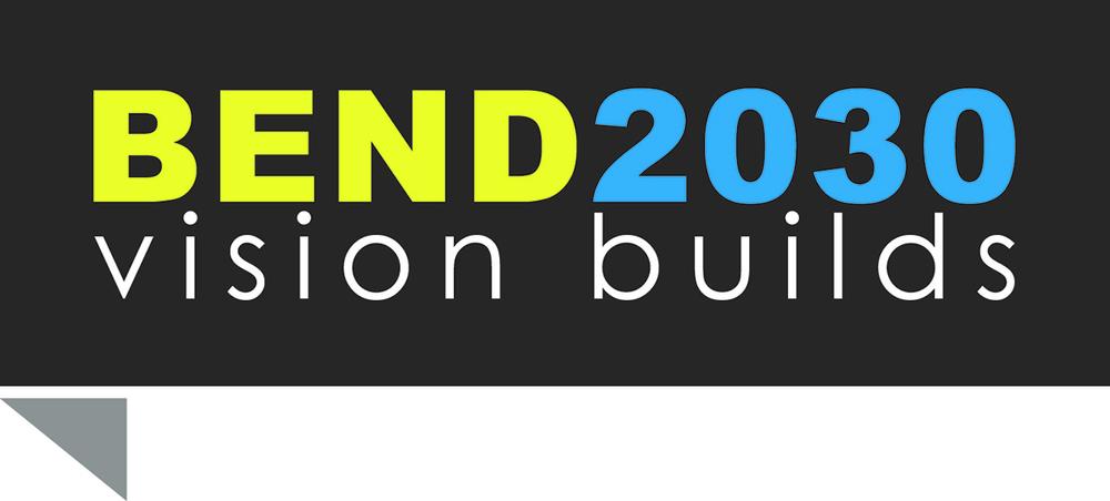 Bend 2030.jpg