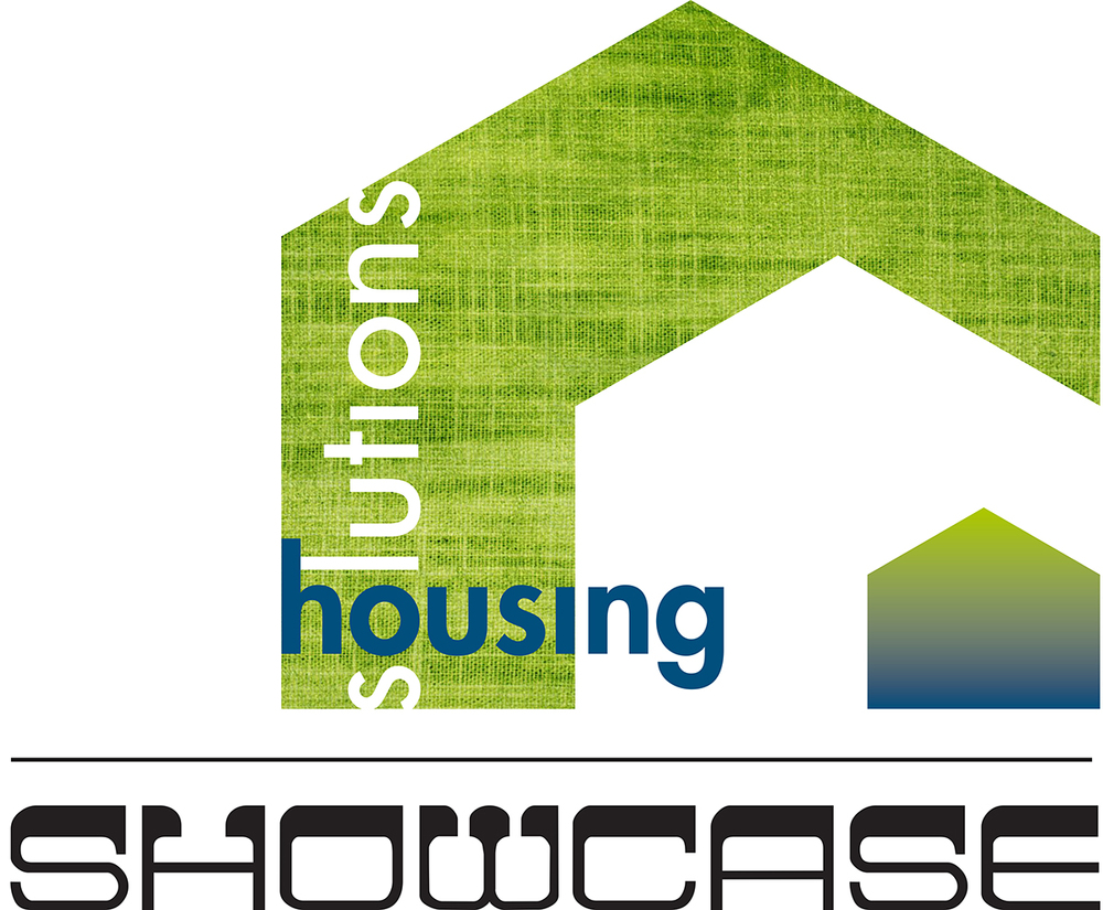 Housing Solutions Showcase | Bend 2013 + AIA-SWO   Date: April 3, 2015 @ First Friday Art Walk Location: Downtown Bend, OR