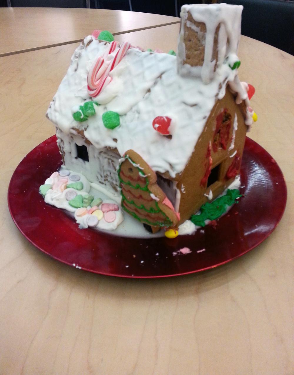 Christmas Cottage.jpg