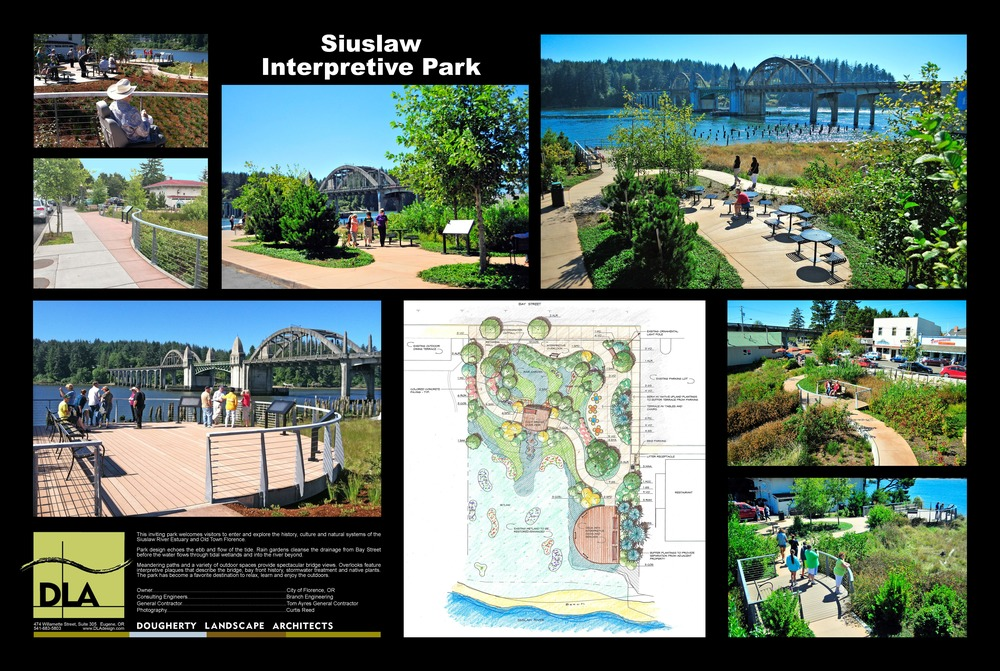 DLA-Siuslaw Interpretive Park-Board.jpg