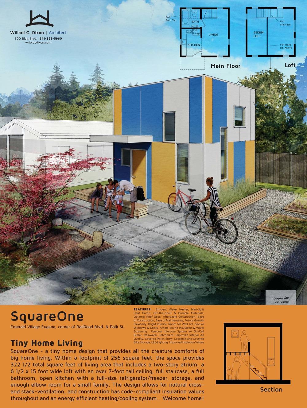 Dixon-SquareOne-Board.jpg