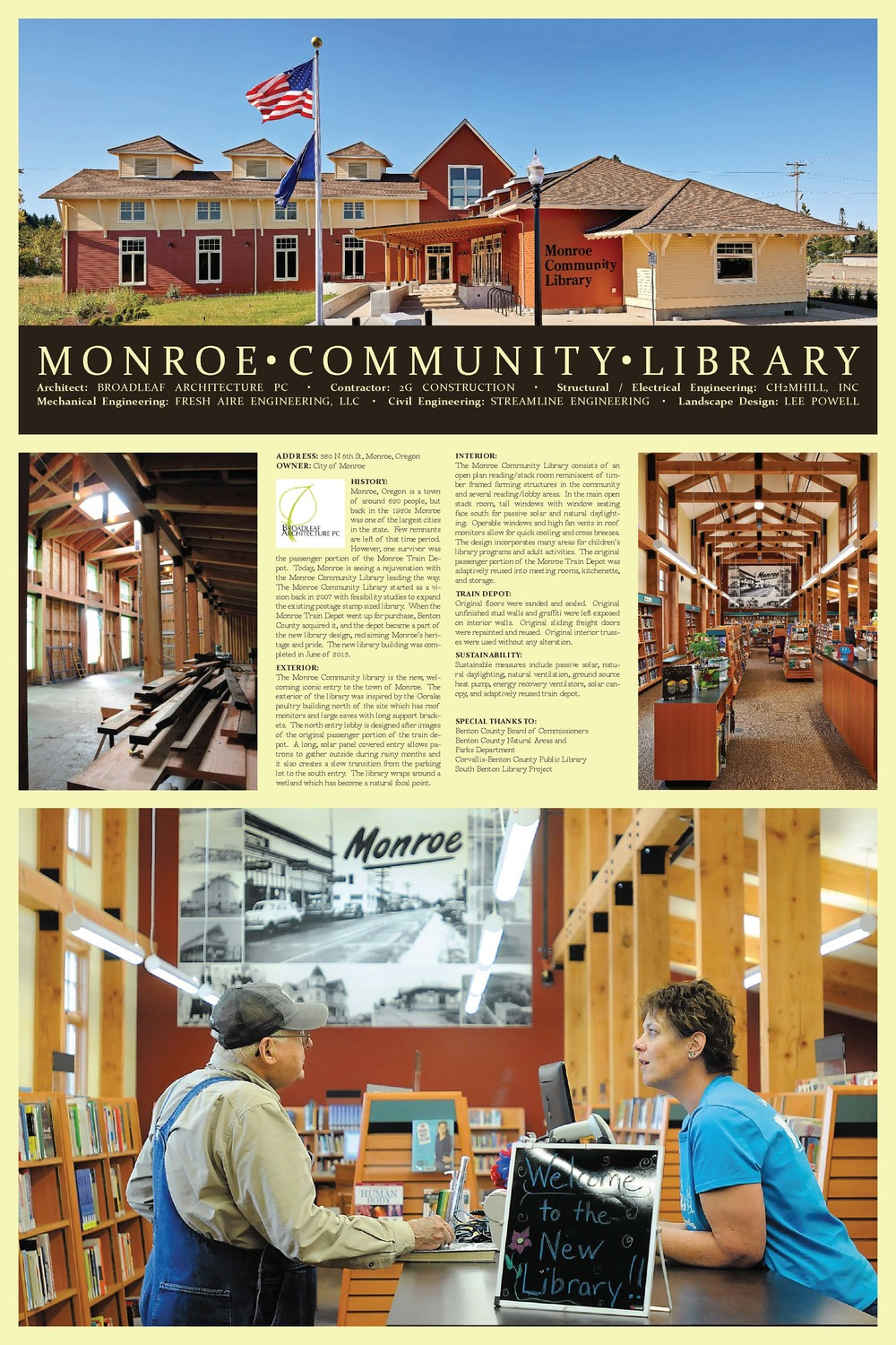 Broadleaf-MonroeLibrary-Board.jpg