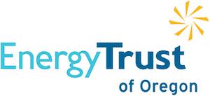 Energy Trust.jpg