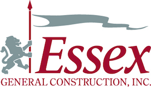 Essex General Construction.jpg