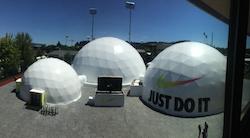 Geodesic domes.jpg
