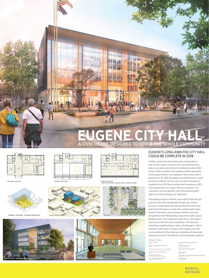 eugenecityhall-final3_1_orig copy.jpg