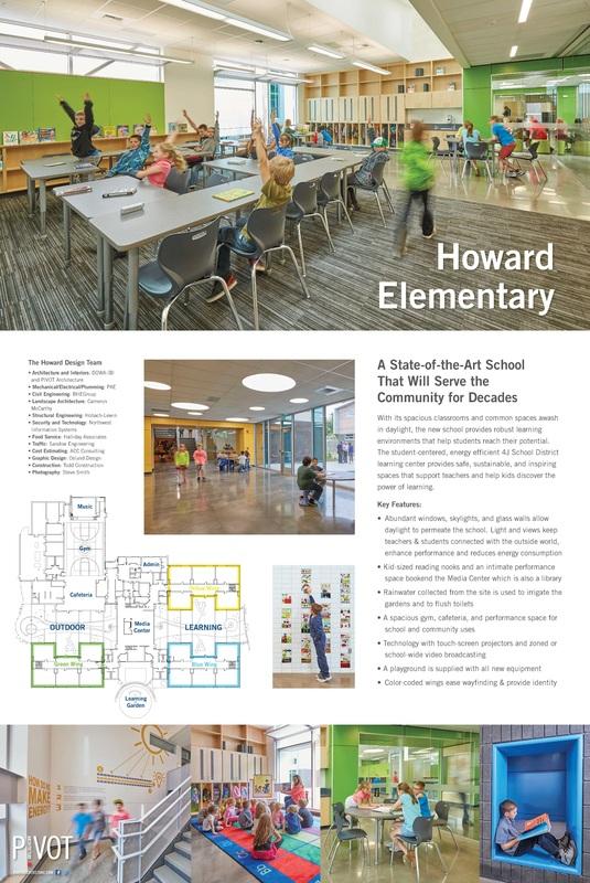 Howard Elementary.jpg