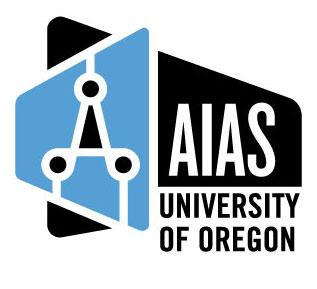 AIAS-logo.jpg