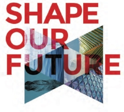 Shape our Future.jpg