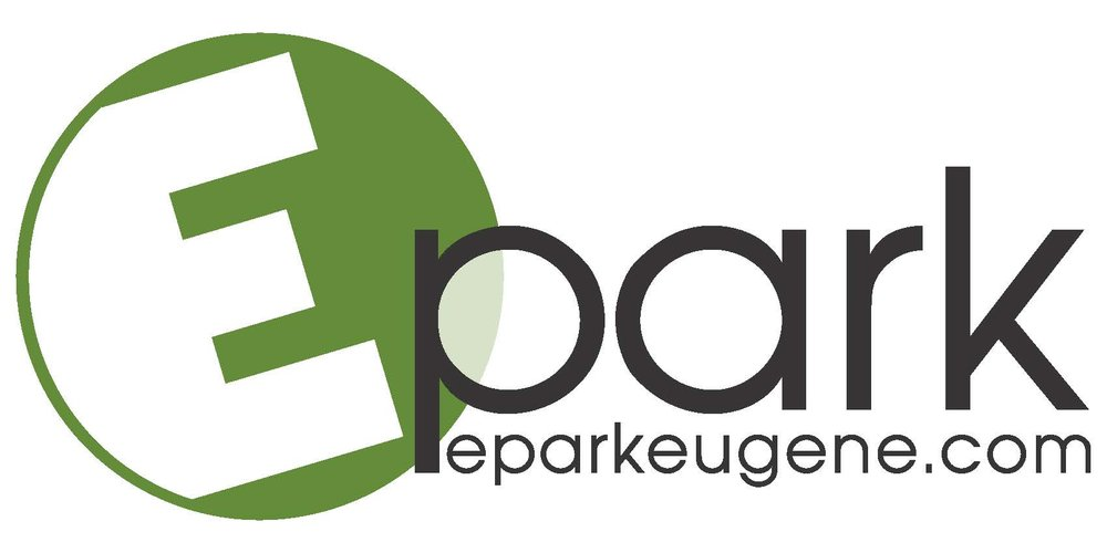 Epark logo_green_proof copy.jpg