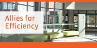 Allies for efficiency.jpg
