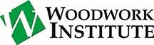 Woodwork Logo.jpg
