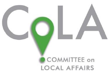 CoLA Logo.jpg