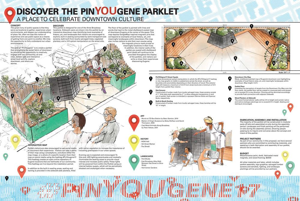 14_pinyougene_parklet_digital_board__4_.jpg