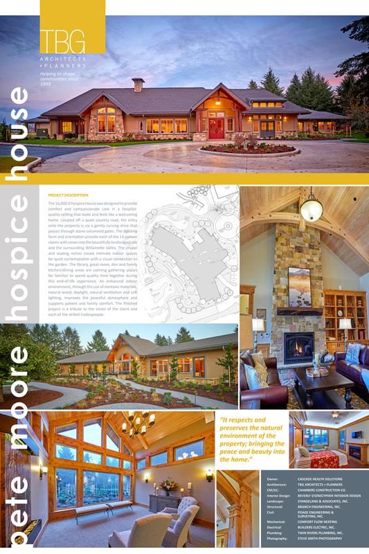 28-tbg-pca-board-chs-pete-moore-hospice-house-web_orig.jpg