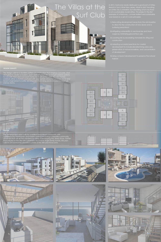 36_njvillassurfclub_uc_pca_board_digital.jpg