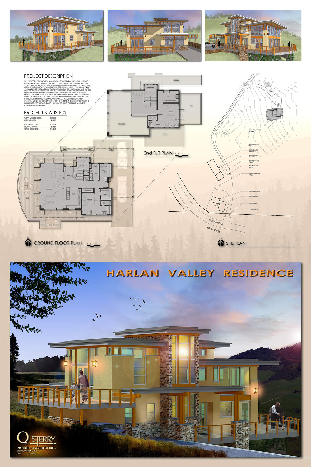 29_harlan_valley_residence_-_pca_-_unbuilt_category.jpg
