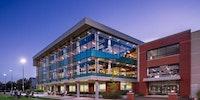 UO Rec Center.jpg