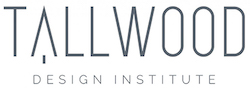 Tallwood_Logo_Web.jpg