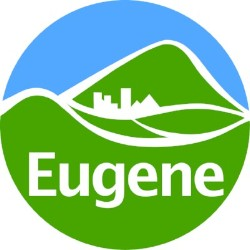 City of Eugene.jpg