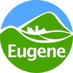 City of Eugene.jpg