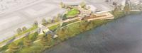 Riverfront survey.png