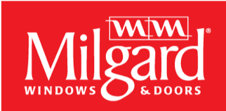 Milgard copy.png