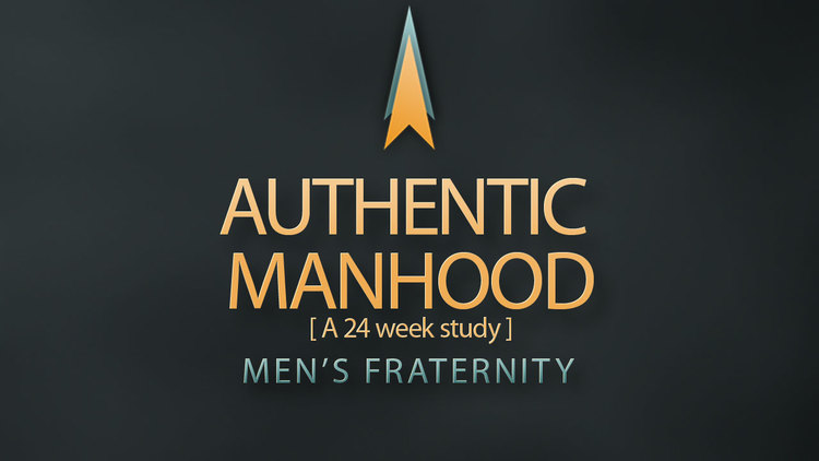 significance of the study of fraternity