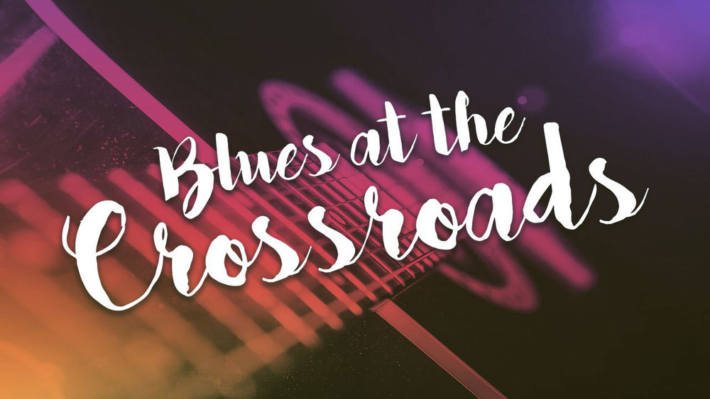 BLUES-AT-THE-CROSSROADS-2016-online.jpg