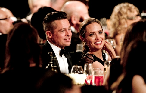 academy-governors-ball-photos-gi-brad-pitt-angelina-jolie.jpg