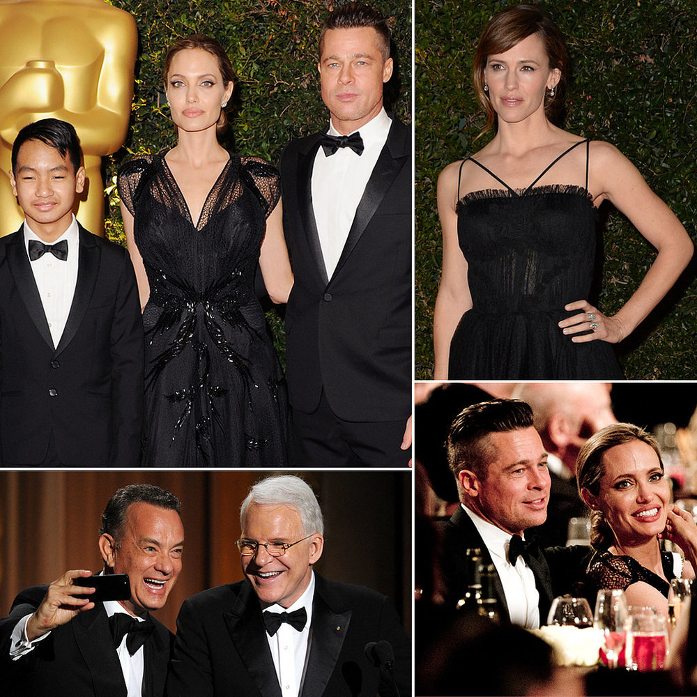 Governors-Awards-2013-Pictures.jpg