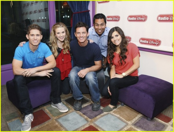 radio-disney-gets-hgtvd-02-1-600x455.jpg