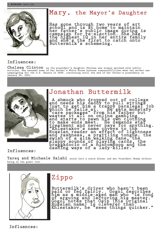 ActorspacketApril12.jpg