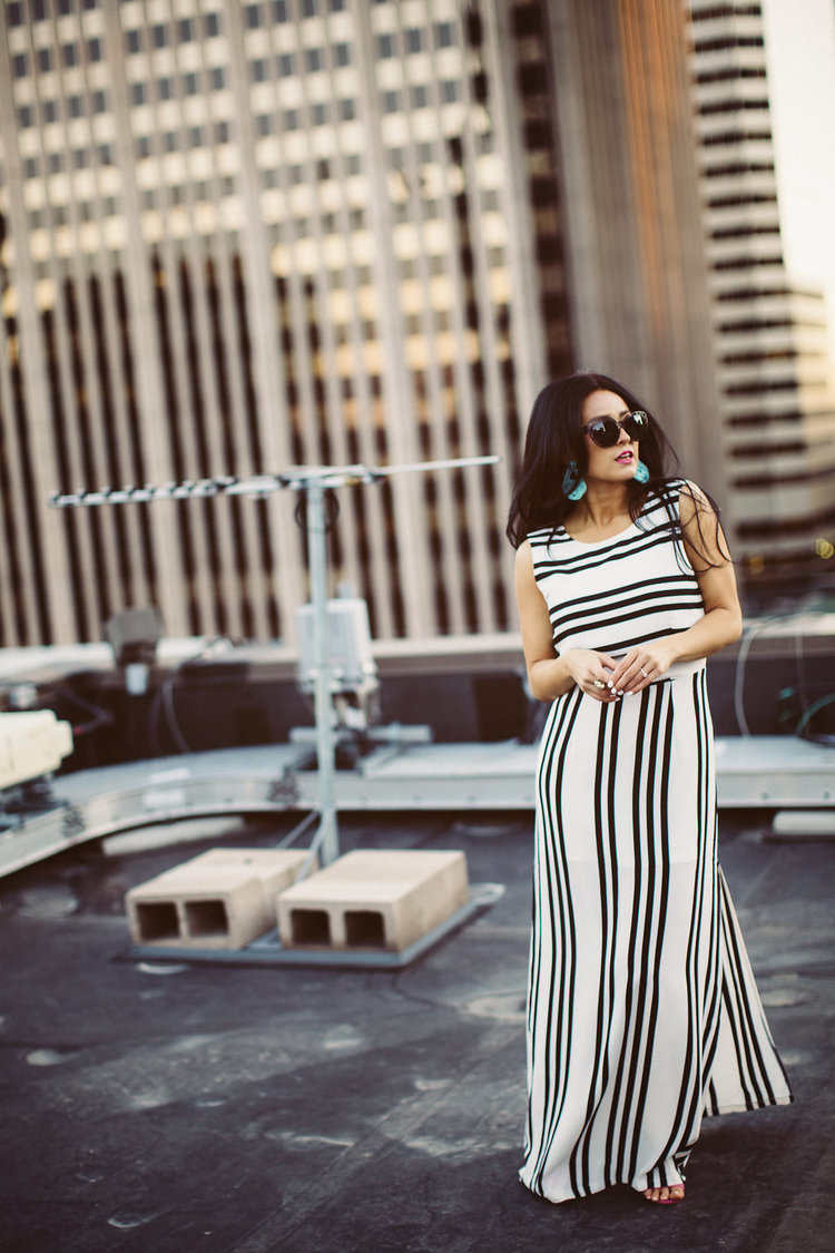 classy+maxi+dress.jpg
