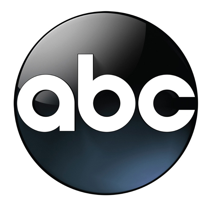 Colors-ABC-Logo.jpg