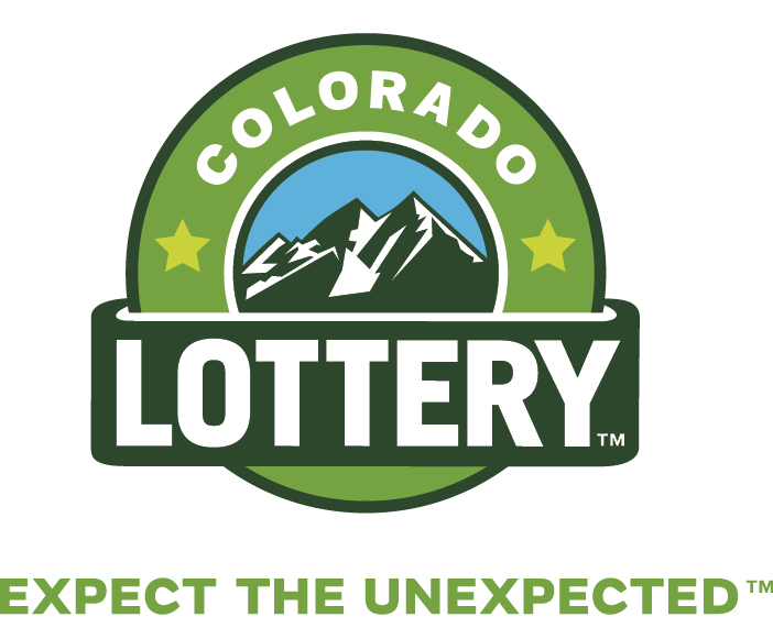coloradolottery_tagline_color.jpg
