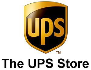UPS-Store-Vert-Logo.jpg