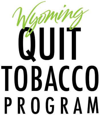 WY_QuitTobaccoProgram_Logo.png