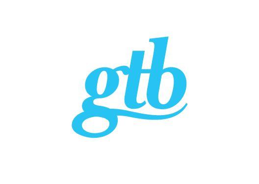 GTB-Logo.jpg