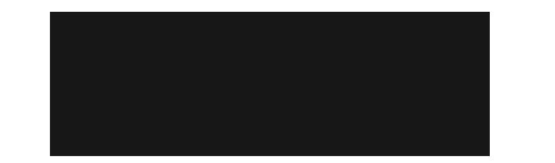 Prettybird-1-1.png