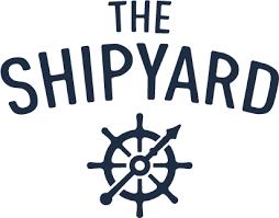 The-shipyard-logo.png