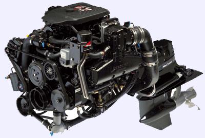 mercruiser_engine.png
