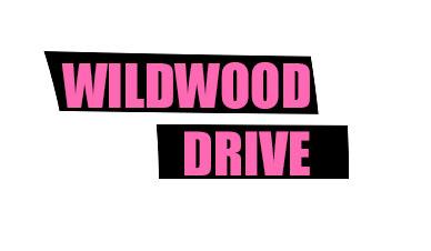 wildwood-drive.jpg
