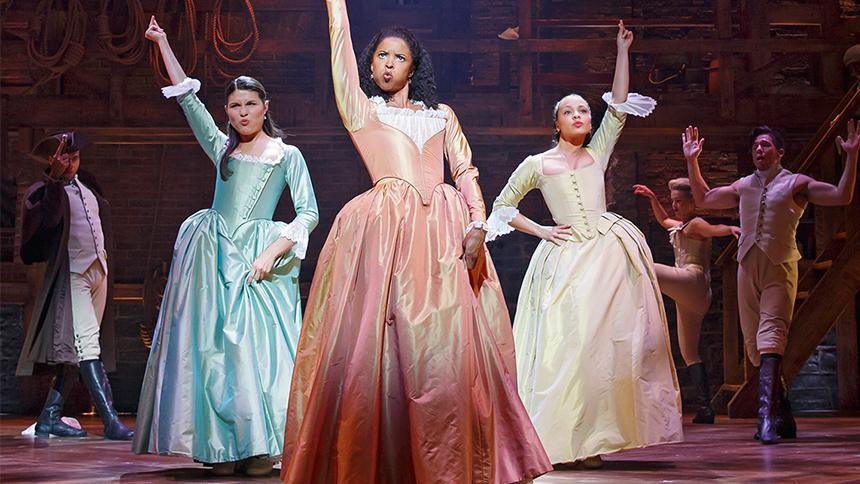 Image via   Broadway  .  com